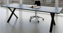 Schreibtisch BIG X
